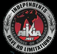 AIKIA_Independents_logo