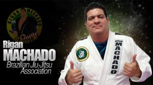 Rigan Machado 14